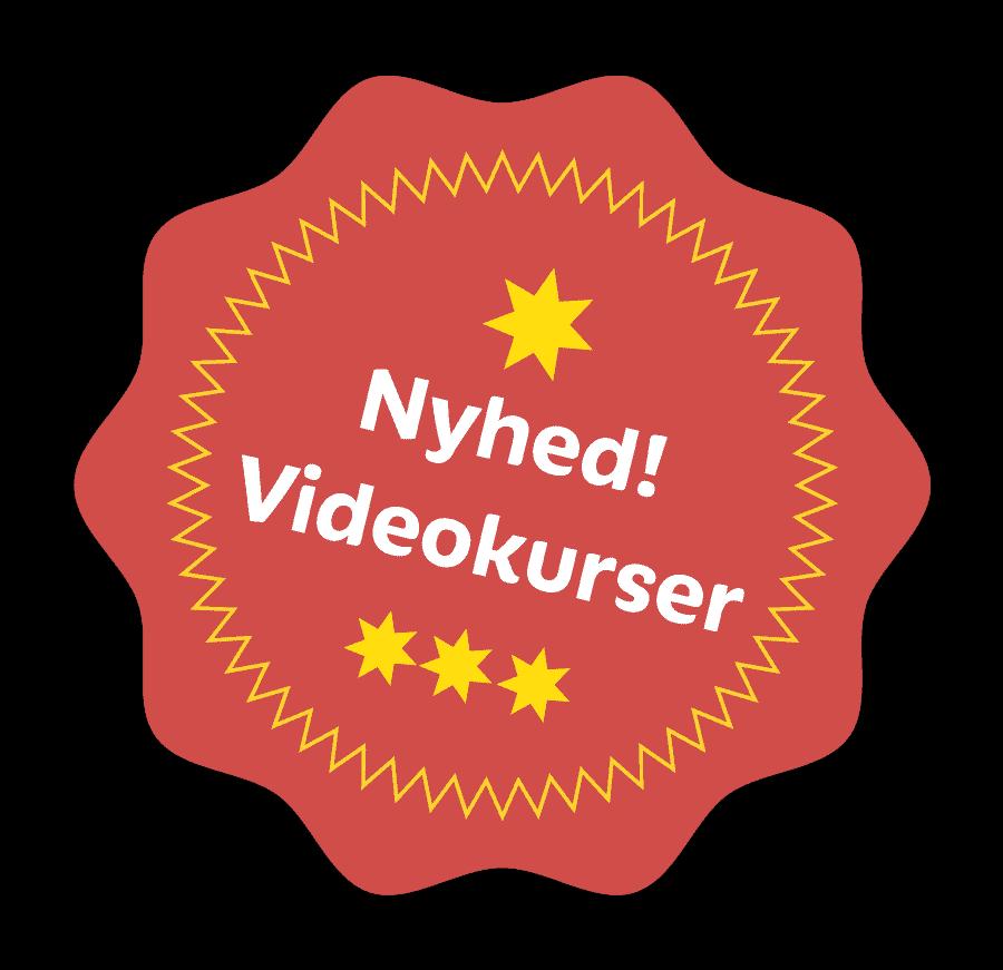 videokursus-bitspot-adobe