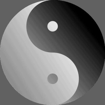 yin-yang-01