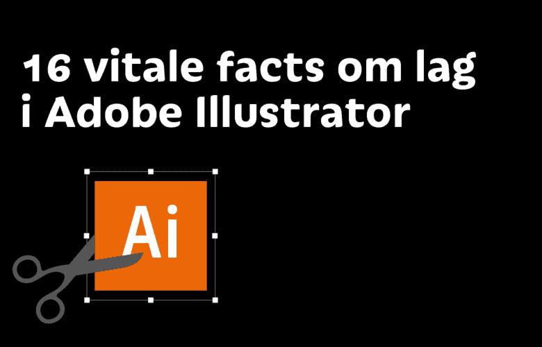 lag i illustrator