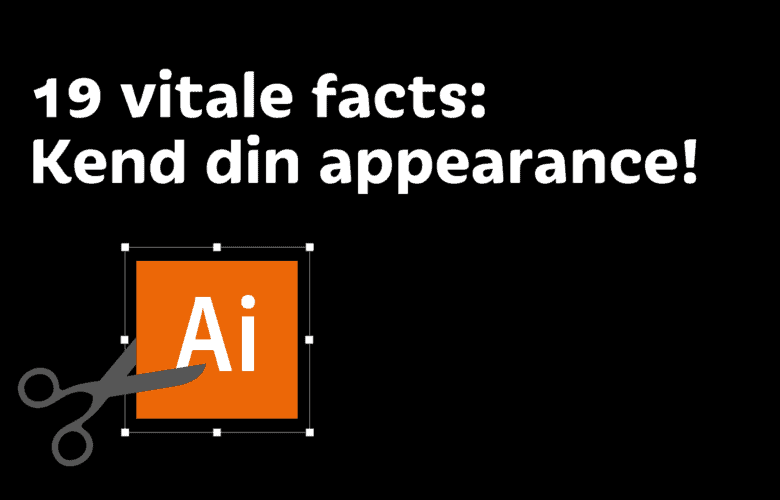 19-facts-apearance
