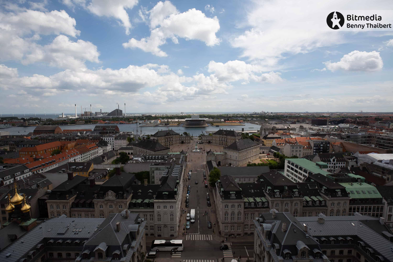 Frederiksstaden ufremkaldt