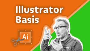 Illustrator kursus basis enekursus