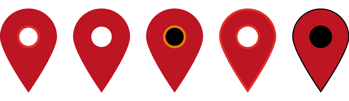 Location-Pin-Map-Illustrator-how-to