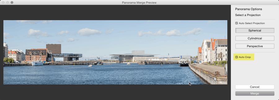 Panorama-lightroom-6-04-kursus.png