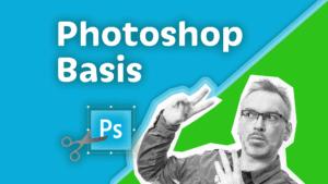 Photoshop Kursus Basis Enekursus