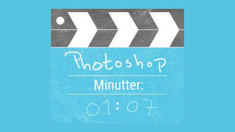 Spotheal-brush-photoshop-video