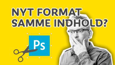 photoshop-kursus-nyt-format-samme-format-