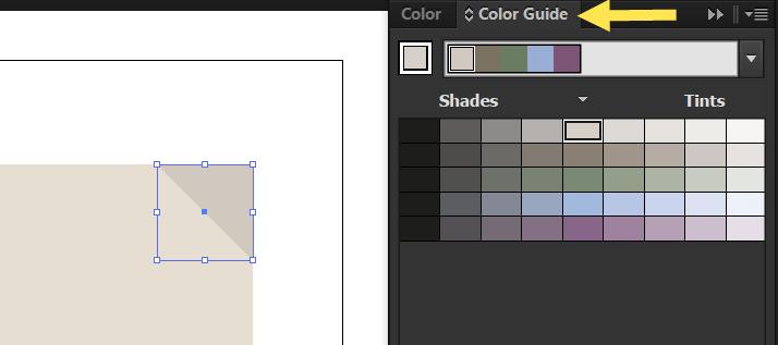 Illustrator kursus 30 sekunder