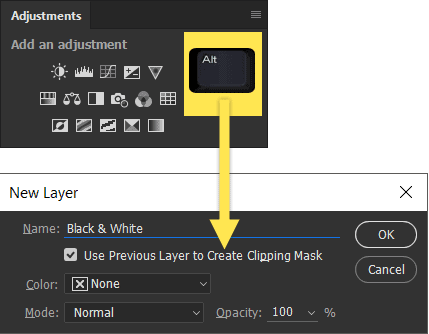 clipping-mask-photoshop