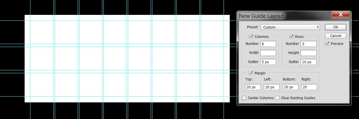 grids-photoshop-kursus