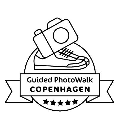 guided-photowalk