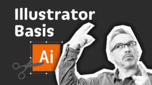 Illustrator basis