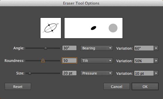 illustrator-eraser-kursus-2