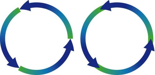 illustrator-kursus-pile-cirkel
