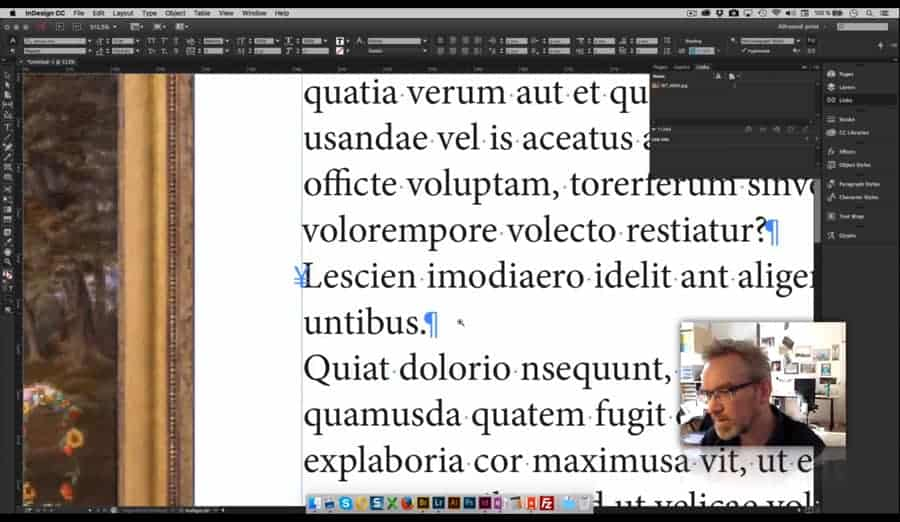 indesign-bounding-box-kursus
