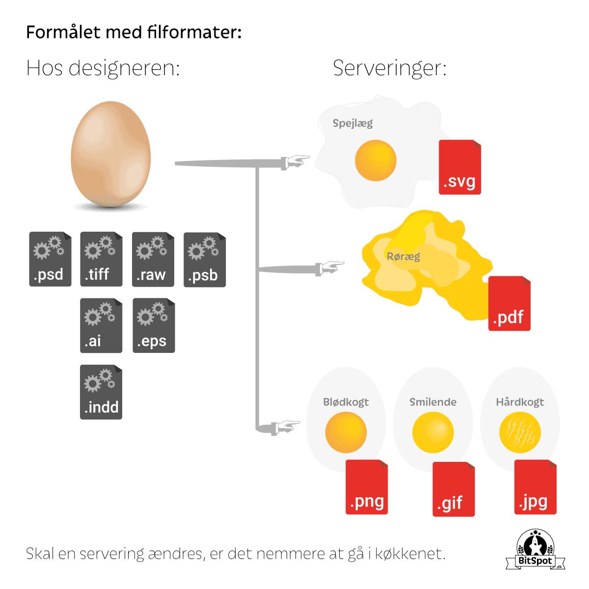 infografik-filformater