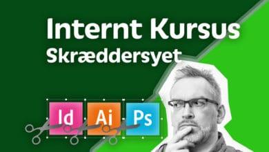 Photo of Skræddersyede interne kurser planlægges direkte med instruktør