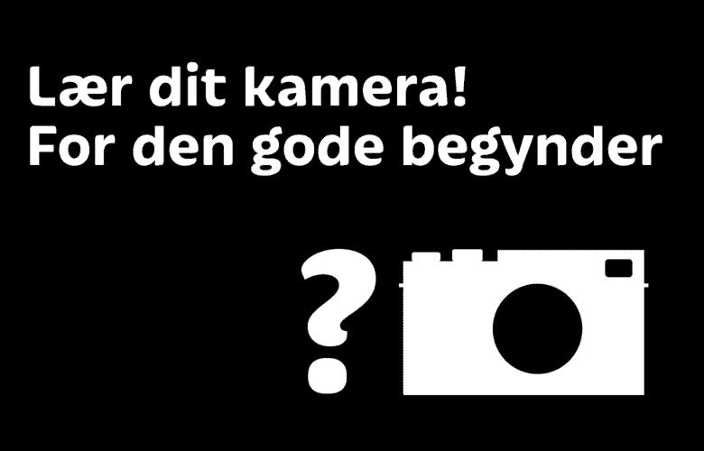 laer-dit-kamera-aldrig-mere-auto