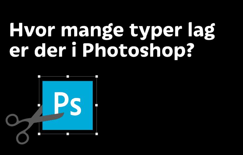 lag-photoshop-typer