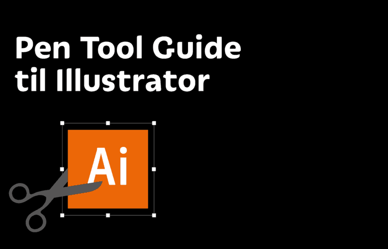 pen tool guide illustrator