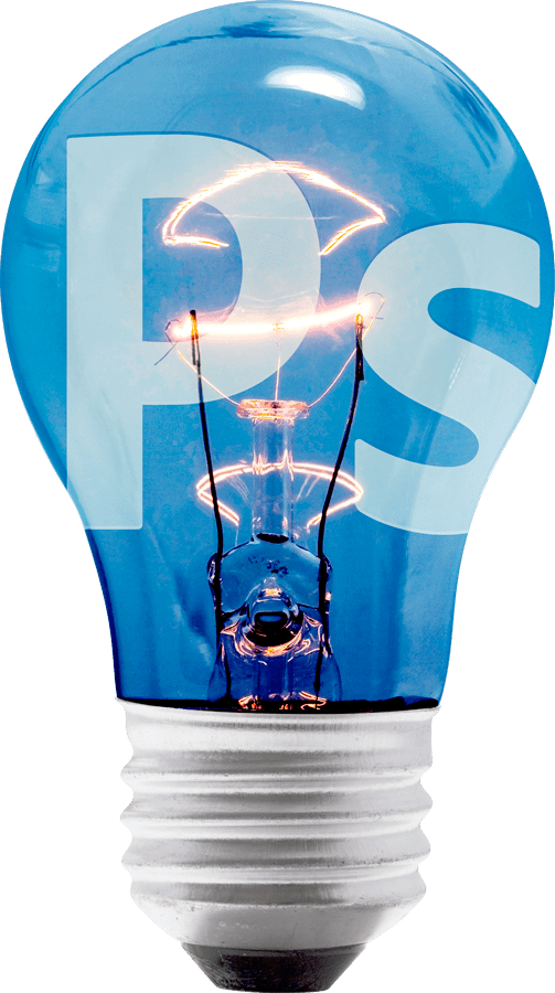 photoshop-bulb