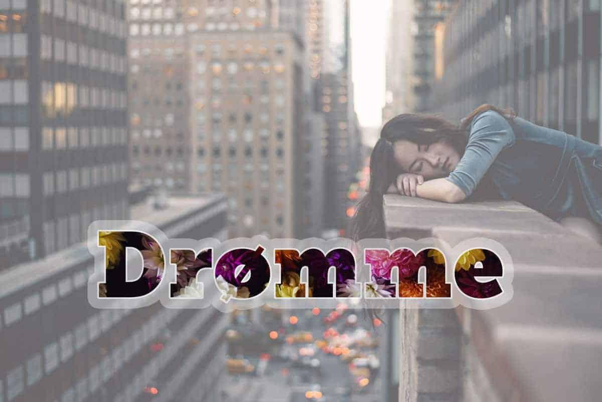 photoshop-drømme-kursus