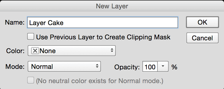 photoshop-layer-cake