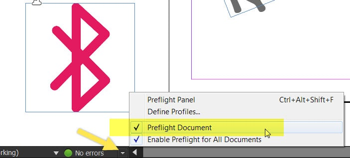 preflight-tip-indesign-kursus-2