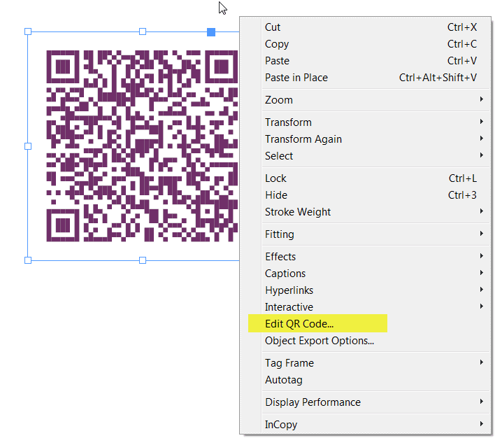 qr-code-indesign-kurser