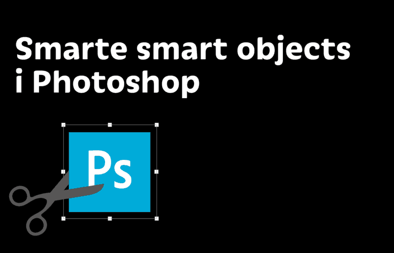 smart-objetcs-photoshop-infographic
