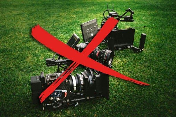 smartfilm02