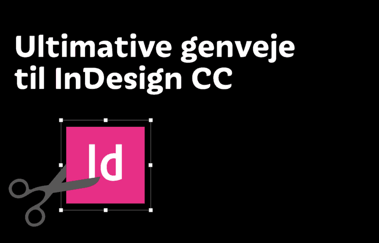 ultimative-genveje-indesign