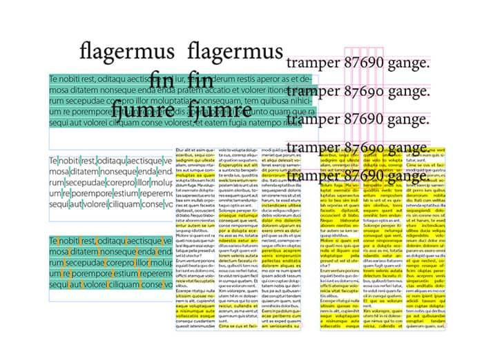 workshop-med-benny-thaibert-indesign-typografi