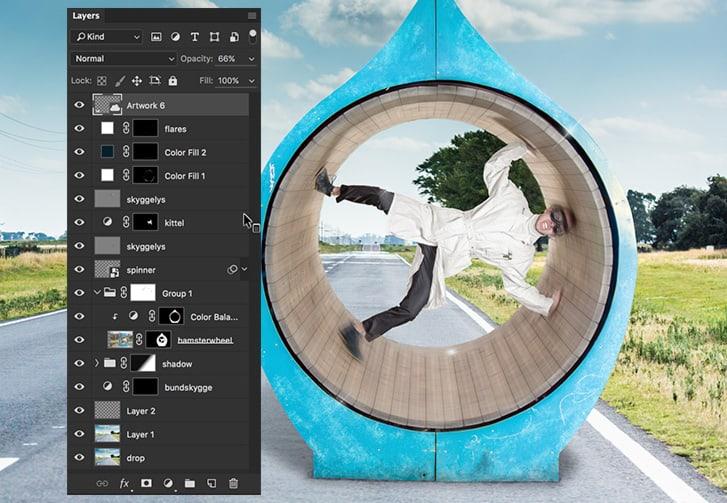 workshop-med-benny-thaibert-photoshop-masker