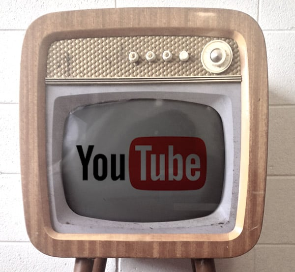 youtube-img-tv