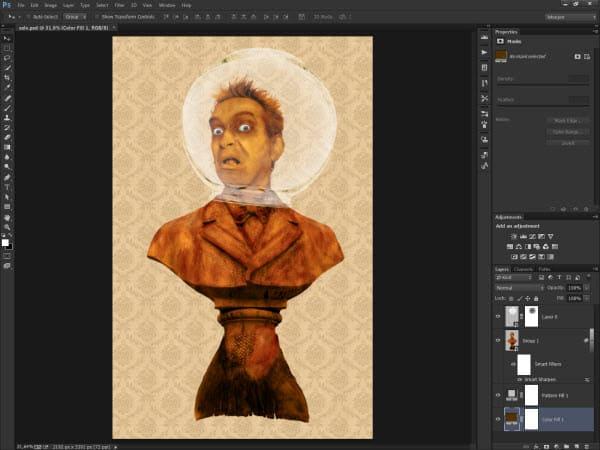 zoom-photoshop-kursus-tilpas